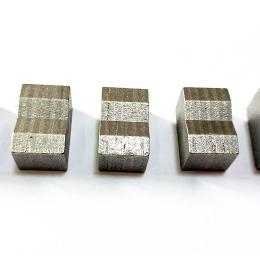 泸州石材锯齿